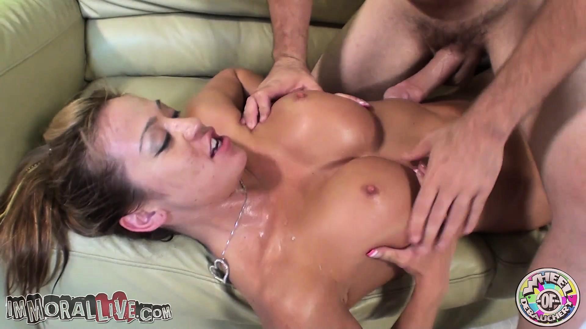 порно tube от первого лица