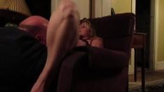 Caught Orgasm Of My Mom Great Hidden Cam