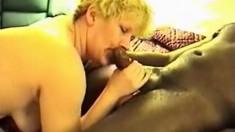 Hot Amateur Interracial Hardcore