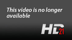 Bound sex slave can't resist her mistress' violent punishment
