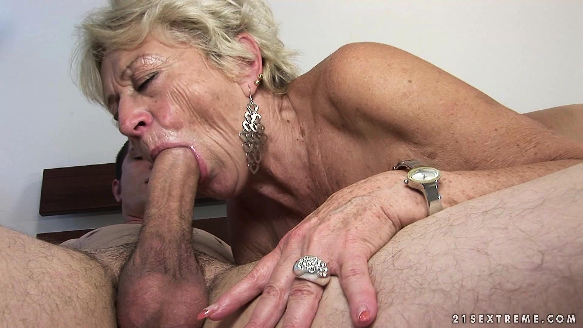 Ssbbw grandma porn pics