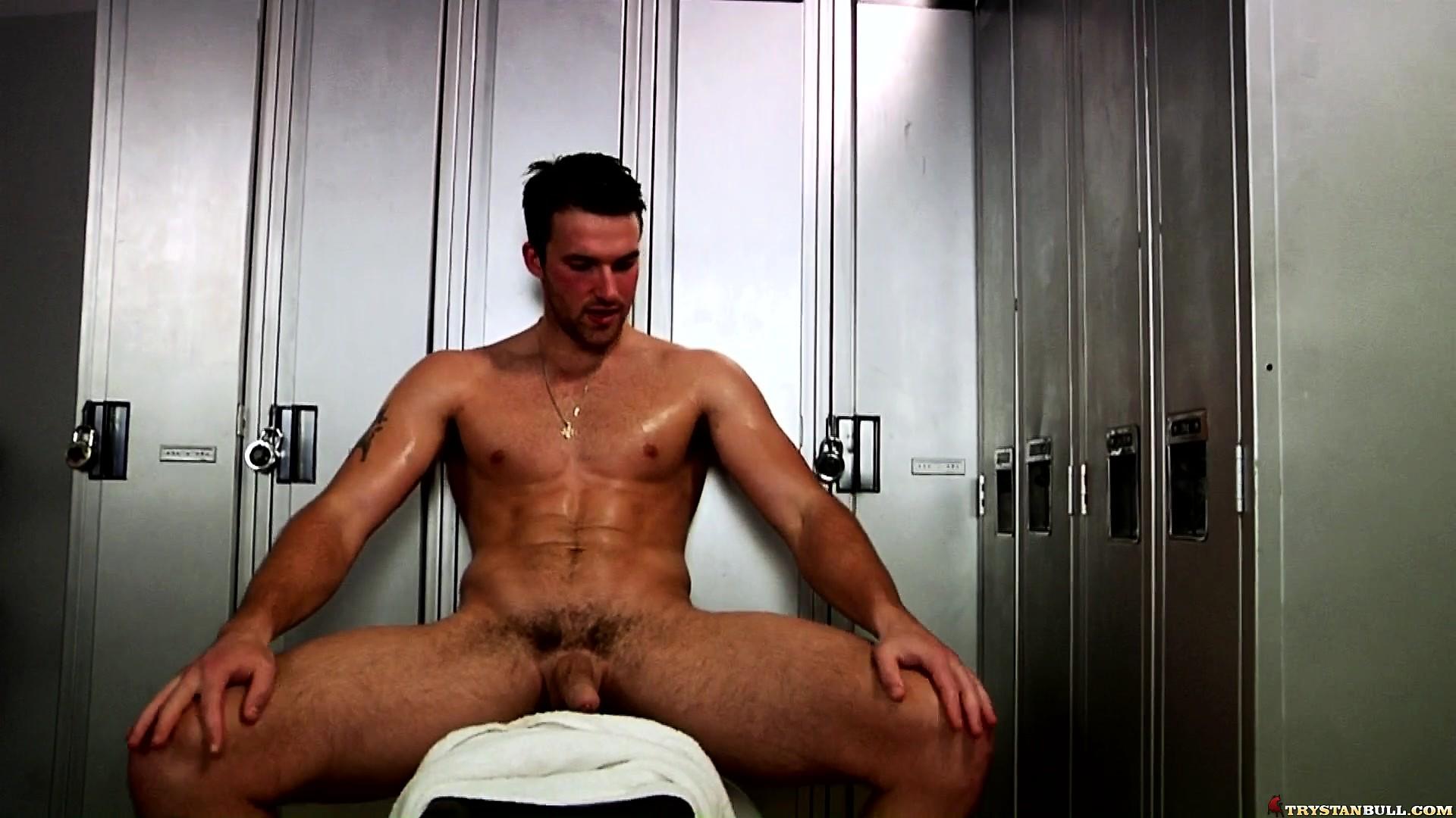 Guy orgasm hot Hot guy
