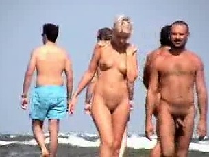 Coco Austin Marie Naked