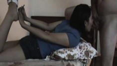 Hot asian webcam girl cuckold fetish