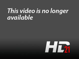 Порно видео бдсм для мобильных