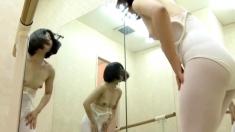 Ballet LockerRoom.30