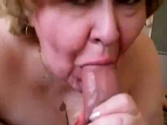 High School Hot Sexy Girl Ass Porn