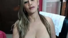 Big nipple Mature MILF