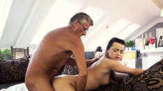 Blonde gangbang old and guy gets handjob xxx What would
