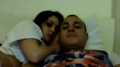 hot webchat with armenian ama couple