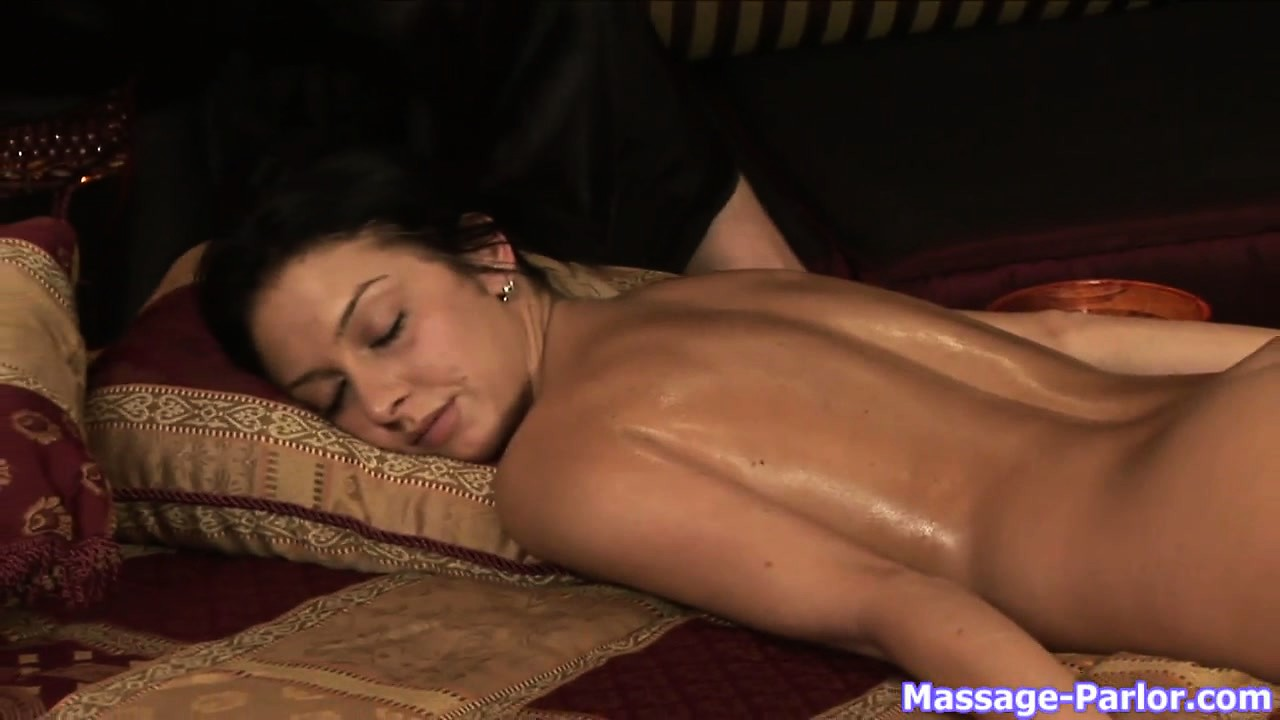 nasty mors porno billeder