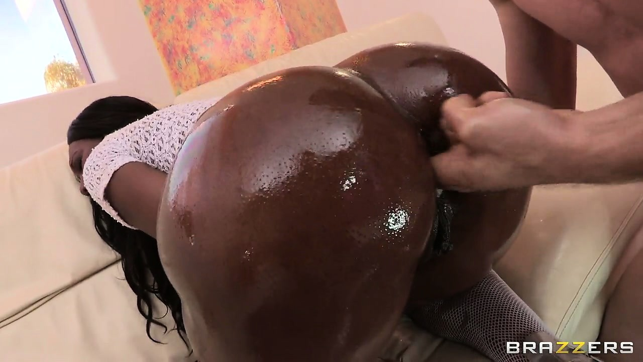 free high defenition mobile porn video - oiled up ebony ass sticks